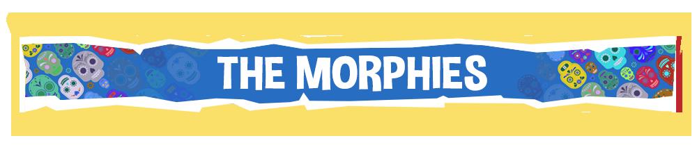 Morphieslaw